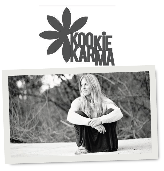 kookiekarma_goodbye