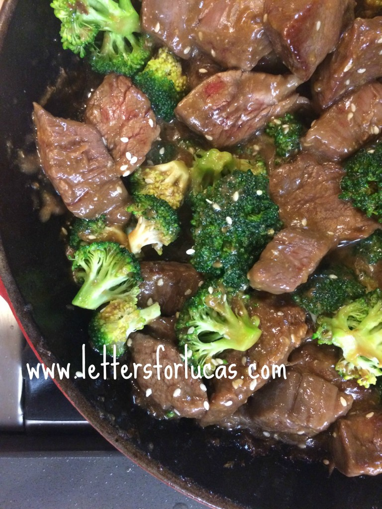 beefandbroccoli